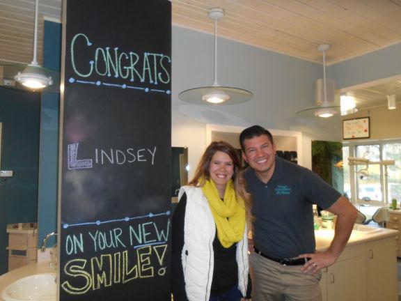 Lindsey2-image-orthodontics
