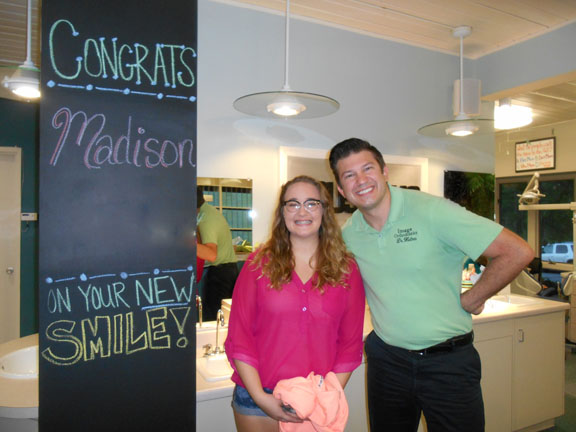 Madison-image-orthodontics