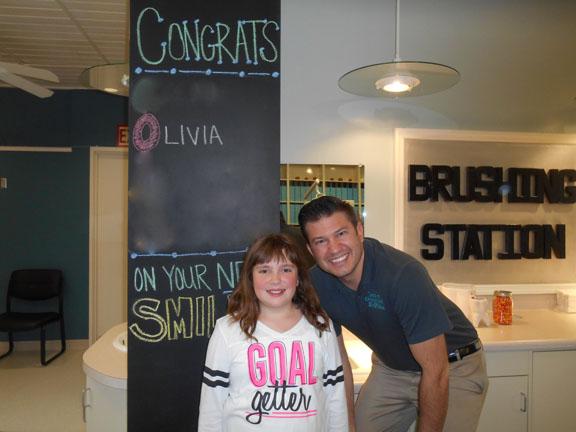 Olivia-image-orthodontics