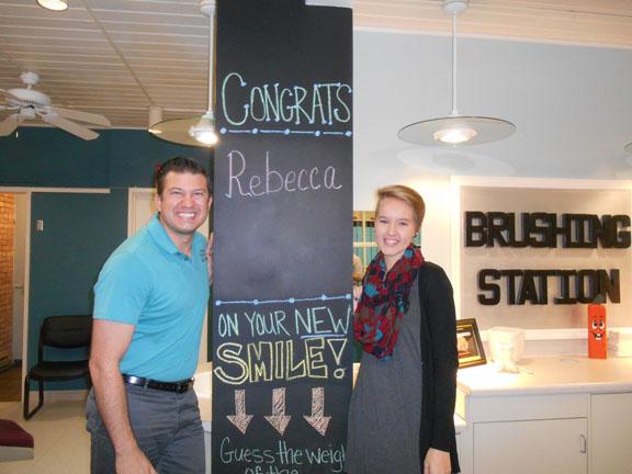 Rebecca-image-orthodontics