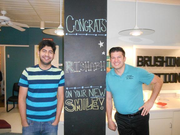 Rishabh-image-orthodontics