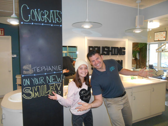 Stephanie-image-orthodontics