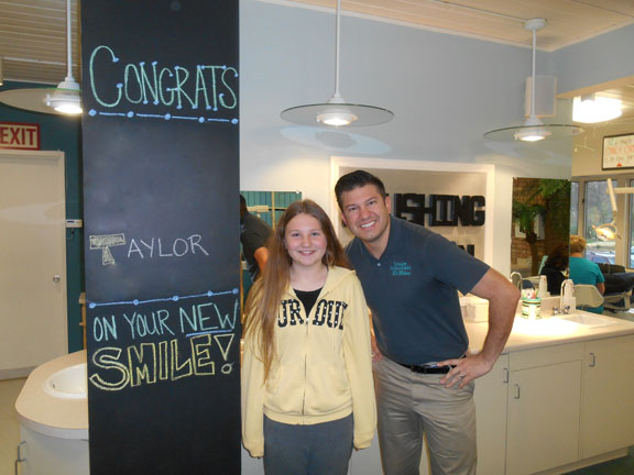 Taylor-image-orthodontics