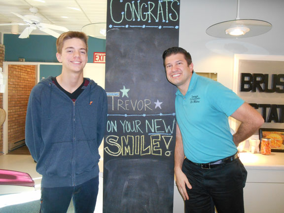 Trevor-image-orthodontics