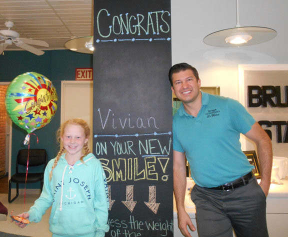 Vivian-image-orthodontics