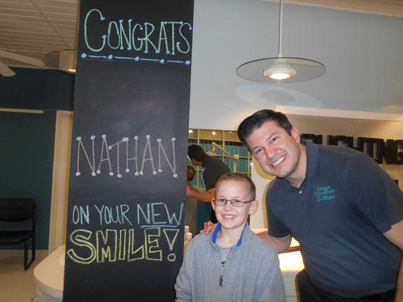 Nathan-030716