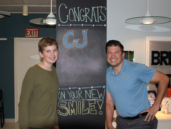 cj-image-orthodontics