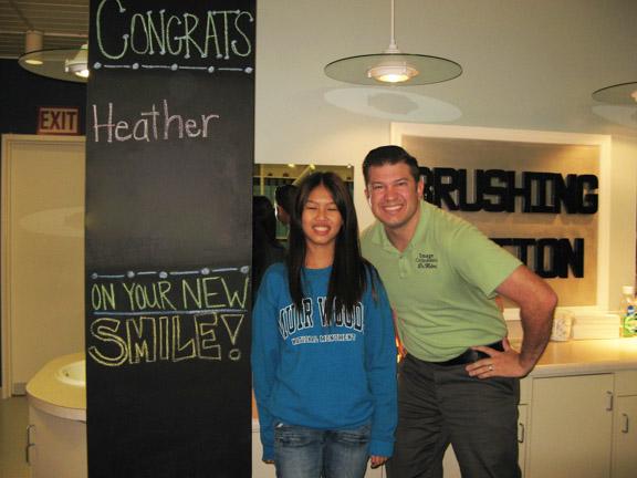 heather-image-orthodontics