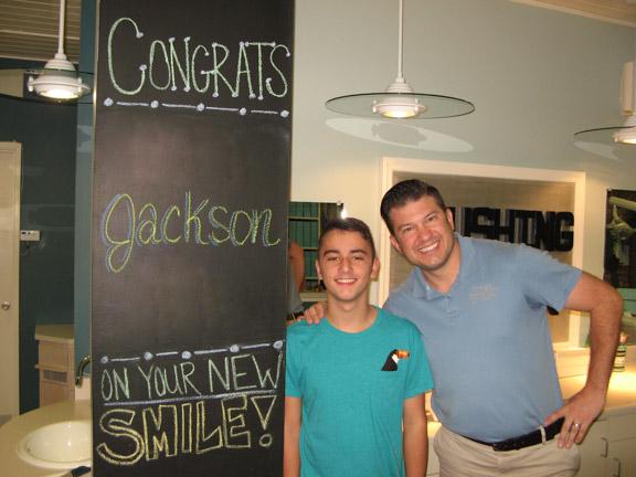 jackson-image-orthodontics