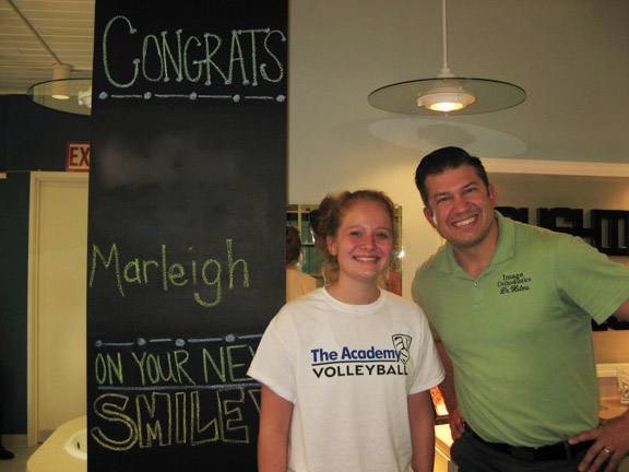 marleigh-image-orthodontics
