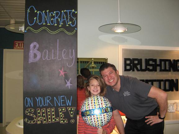 Bailey-22017