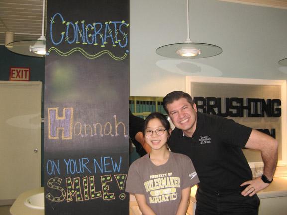 Hannah-22017