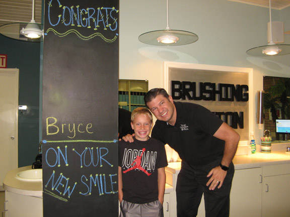 Bryce-2