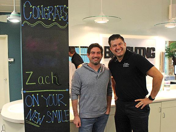 Zach 0917 deband
