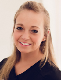 Megan of Image Orthodontics