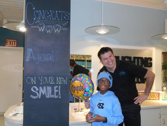 Ajani-image-orthodontics