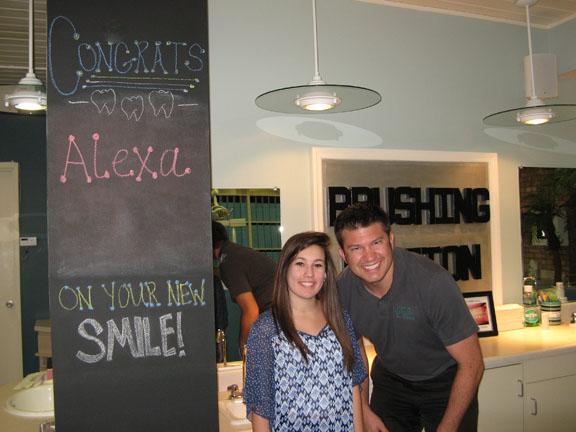 Alexa-image-orthodontics