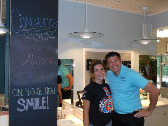 Allison-image-orthodontics