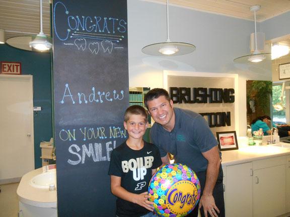 Andrew-image-orthodontics
