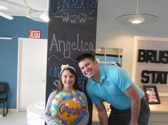 Angelica-image-orthodontics