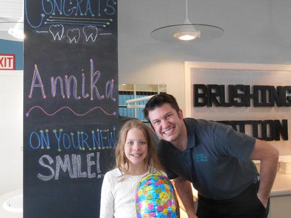 Annika-image-orthodontics
