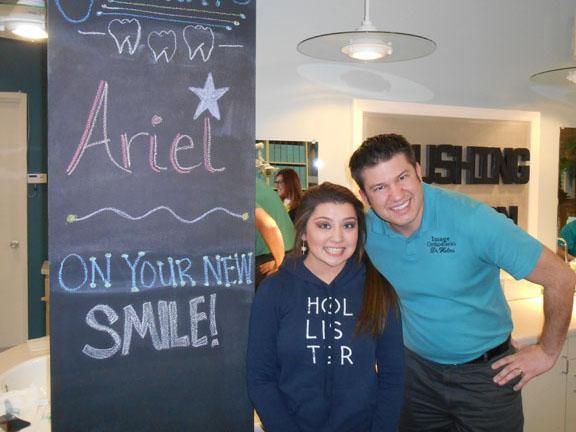 Ariel-image-orthodontics