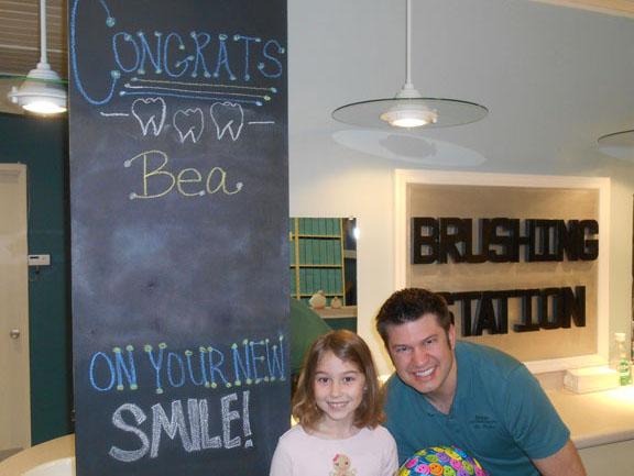Bea-image-orthodontics