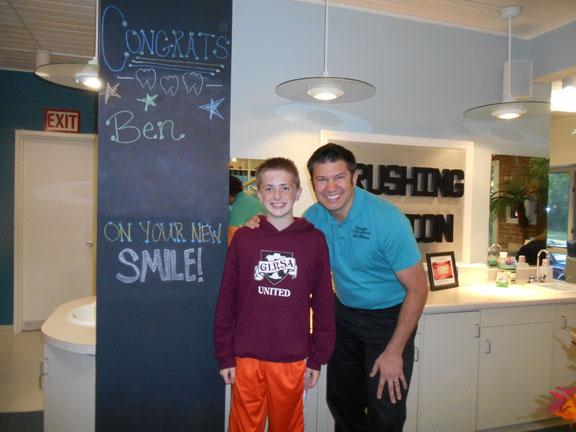 Ben-image-orthodontics 2