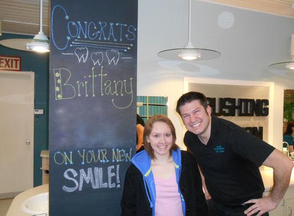 Brittany-image-orthodontics