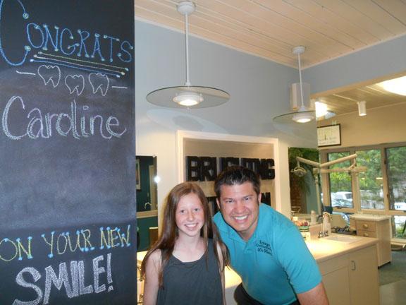 Caroline-image-orthodontics