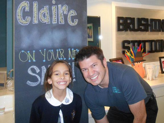 Claire-image-orthodontics-debands