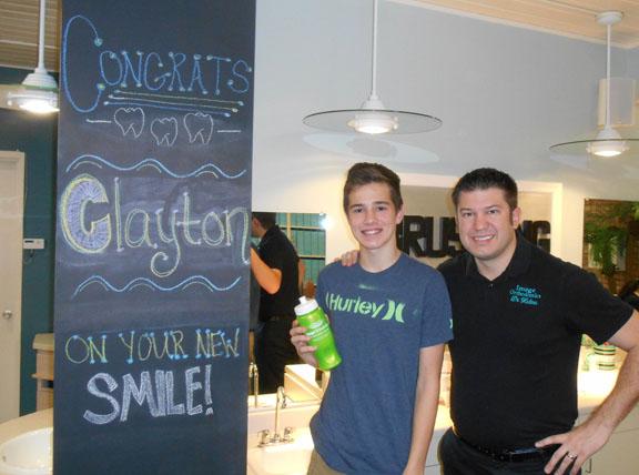 Clayton-image-orthodontics-debands