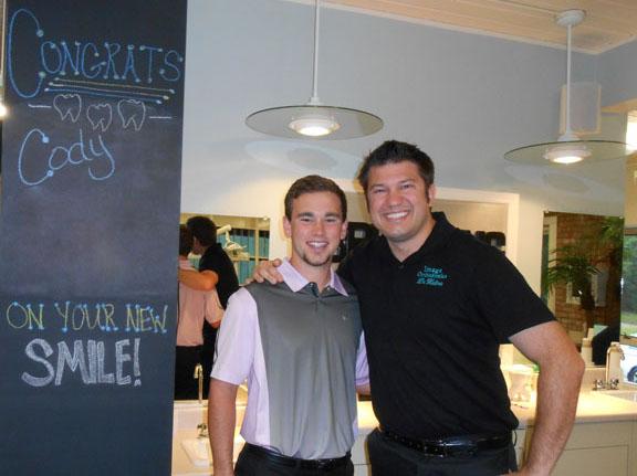 Cody-image-orthodontics