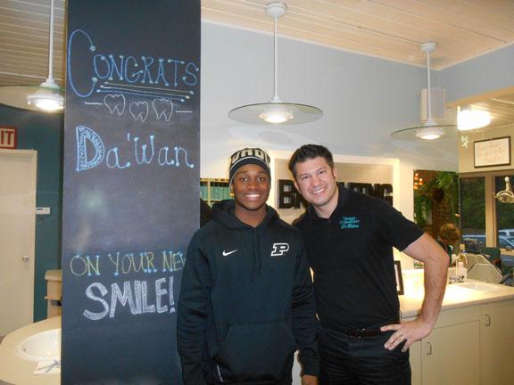 DaWan-image-orthodontics-debands