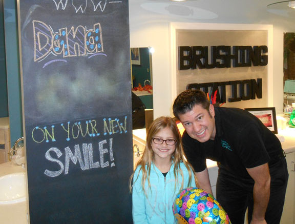 Dana-image-orthodontics