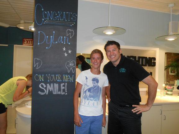 Dylan-image-orthodontics