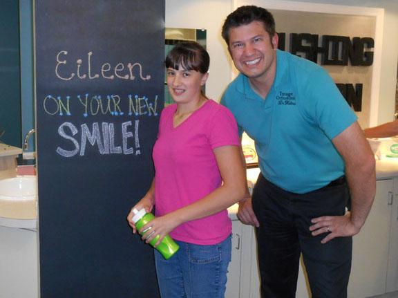 Eileen-image-orthodontics