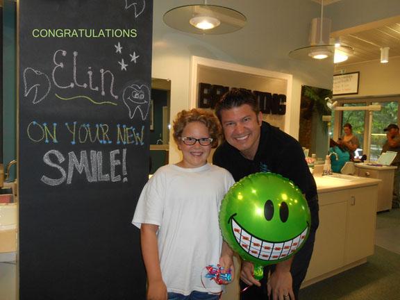 Elin-image-orthodontics