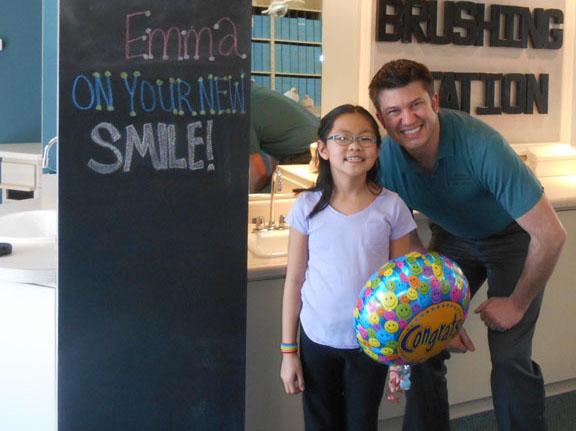 Emma-image-orthodontics