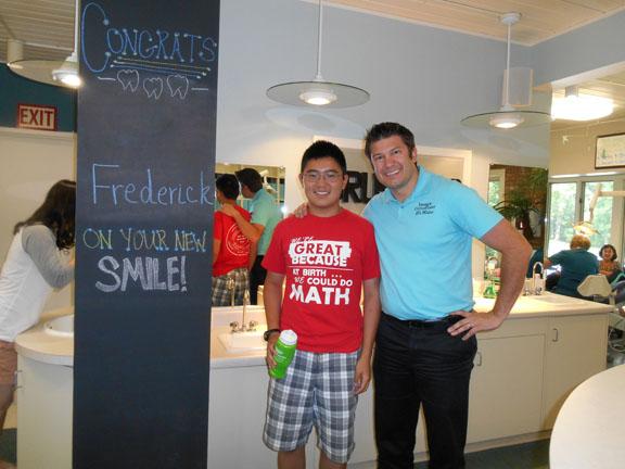 Frederick-image-orthodontics