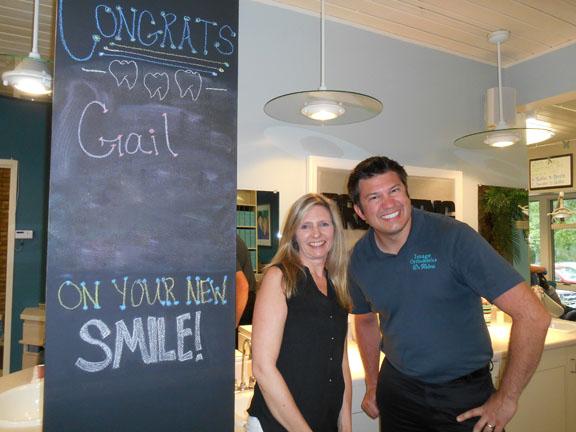 Gail-image-orthodontics