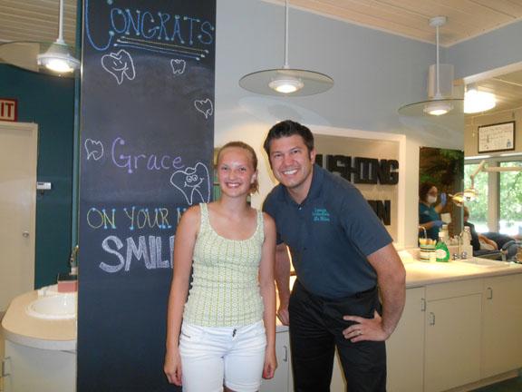 Grace-image-orthodontics