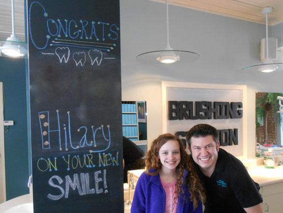 Hilary-image-orthodontics