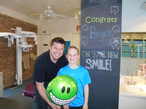 Image-Orthodontics-04-14-04