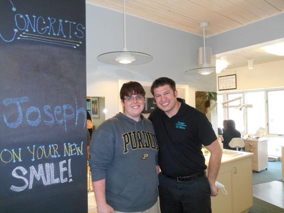 Image-Orthodontics-04-14-11