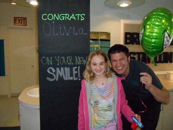 Image-Orthodontics-04-14-15