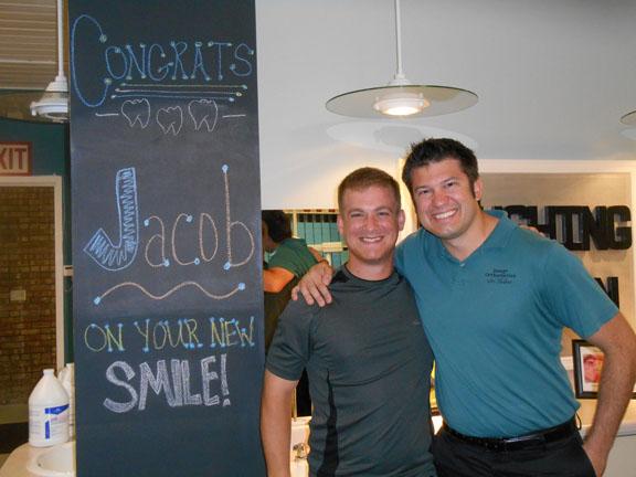 Jacob-image-orthodontics