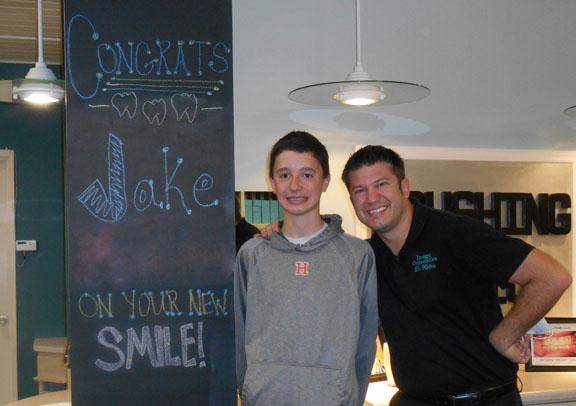 Jake-image-orthodontics-debands