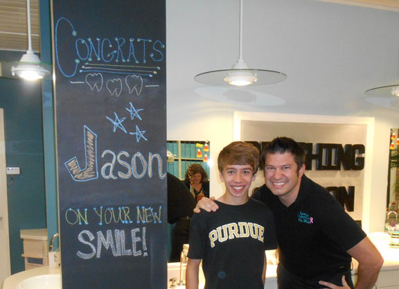 Jason-image-orthodontics