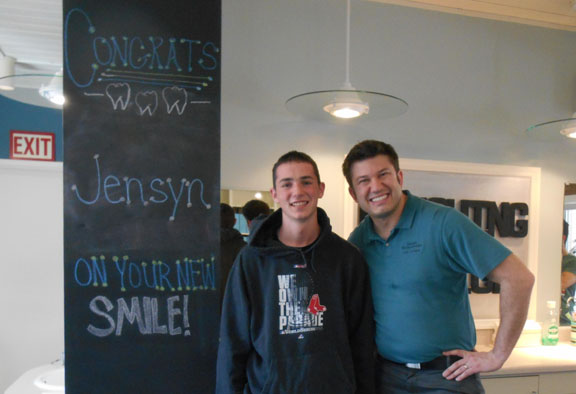 Jensyn-image-orthodontics